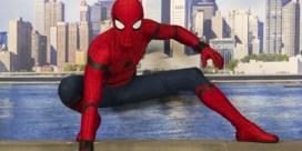 Bedenker Spider-Man overleden