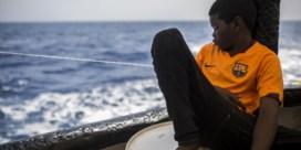 Frontex-chef waarschuwt voor nieuwe vluchtelingenroute naar Spanje