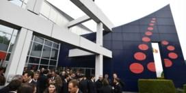 Vakbonden: 'Er komt geen doemscenario bij Brussels Airlines'