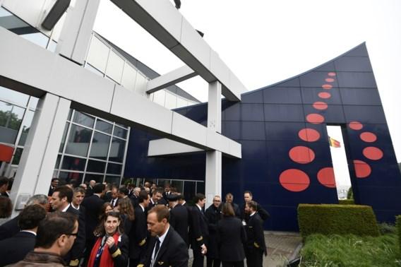 Piloten Brussels Airlines beslissen mogelijk over nieuwe acties