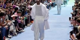 Modewereld blijft worstelen met #metoo