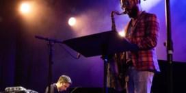 Dit waren de tops van Gent Jazz