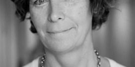 De erfenis van Lucienne Herman-Michielsen