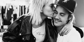 Justin Bieber bevestigt verloving: 'Jij bent de liefde van mijn leven'