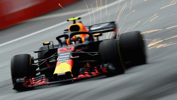 Nederlandse regering wil F1-race voor Max Verstappen niet 'sponsoren'