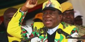 Zimbabwe lanceert ruimtevaartorganisatie