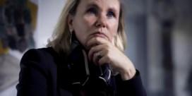 N-VA dringt 'desnoods' aan op wettelijk boerkiniverbod