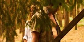 Kevin Janssens komt 17 kilo aan voor filmrol