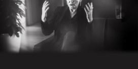 Homans: 'Wereldvreemde uitspraak van Gentse rechter'