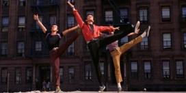 De Keersmaeker en Van Hove maken 'West Side story' in New York