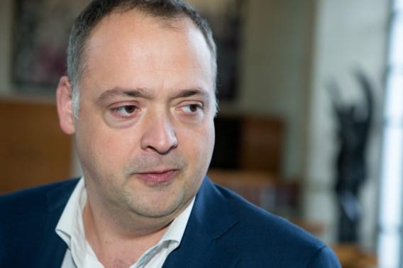 Antwerpen weigert boerkini-vonnis te aanvaarden