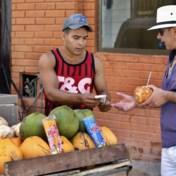 Nieuwe grondwet Cuba laat beperkt privébezit toe