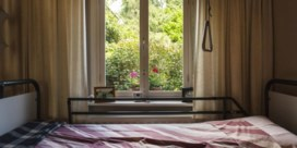 Verzet tegen euthanasie bejaarden dooft uit