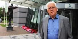 Marcel blijft onvermoeibaar doorgaan: ondanks 86-jarige leeftijd nog steeds kandidaat gemeenteraadsverkiezingen