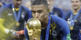 Niemand kon deze WK-uitslag voorspellen, ook de banken niet