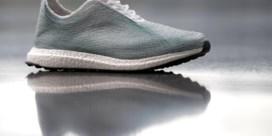Adidas wil enkel nog gerecycleerd polyester gebruiken