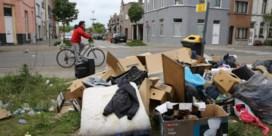 N-VA wil gemeenschapsdienst als wapen tegen sluikstorten