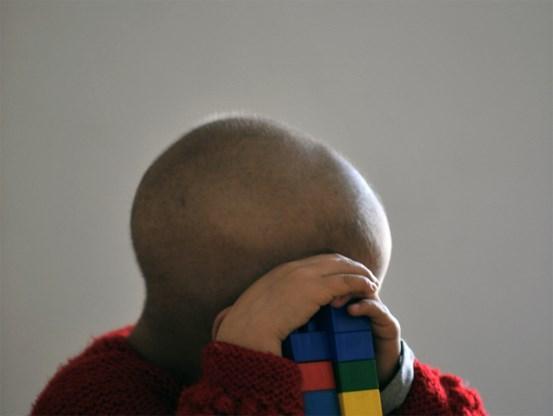Tiener en twee kinderen kregen euthanasie