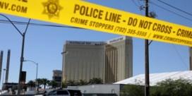 Eigenaar hotel schietpartij Las Vegas vervolgt slachtoffers om schadeclaim af te wenden