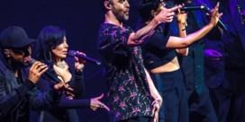 Justin Timberlake: mét flair, zonder bling