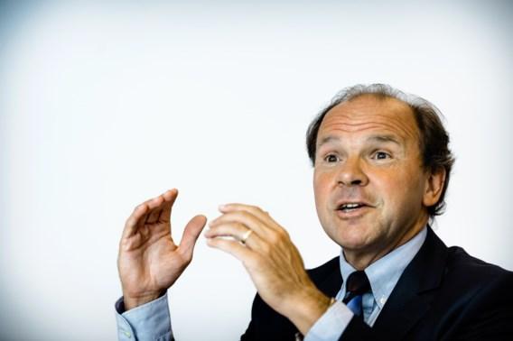 Vlaanderen wil meer hoogopgeleide buitenlanders lokken