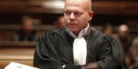 'Illegale criminelen worden vaak nog voor einde proces al uitgewezen'