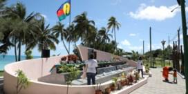 Nieuw-Caledonië: binnenkort onafhankelijk? Dit moet u weten