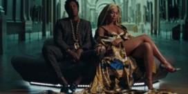 Beyoncé en Jay Z mogen niet filmen in Colosseum