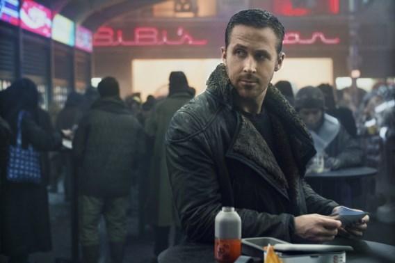 Ryan Gosling opent Filmfestival Venetië