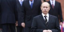 Russische sancties blijven gelden tot eind 2019