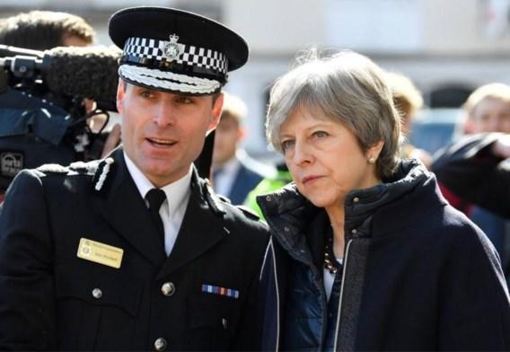 Britse politiediensten zetten kinderen in als spionnen