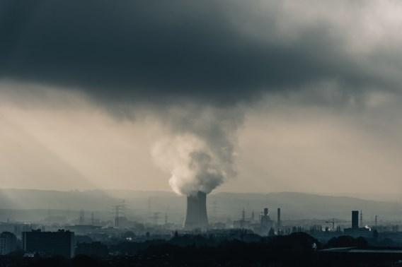 Regering keurt steun aan gascentrales goed