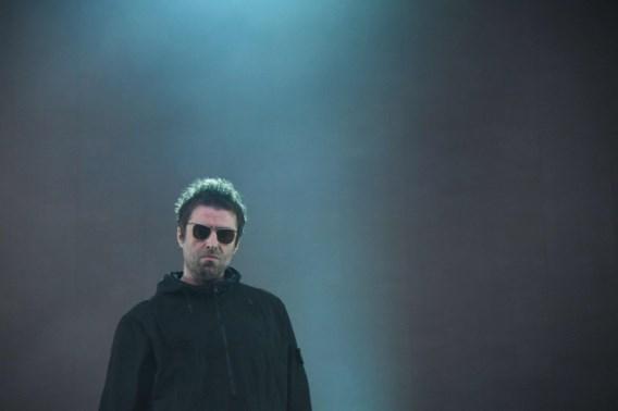Liam Gallagher pleit voor Oasis-reünie