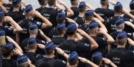 Geen fouten door politie bij schietpartij Luik