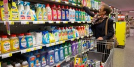 Britse supermarktketen voert 'stil uur' in voor autistische klanten