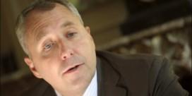 Modrikamen helpt Steve Bannon bij zijn populistische revolutie
