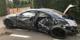 Man en vrouw gearresteerd na zwaar ongeval in Herselt