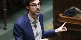 'Politiek verlof uitbreiden naar privésector geeft onze democratie meer zuurstof'