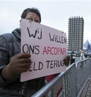 Nog veel vragen bij Arcodeal: 'Ook dit voorstel zal op juridische obstakels stuiten'