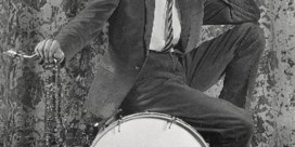 Eerste demo David Bowie onder de hamer