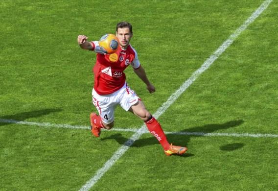 PSG leent Poolse international uit aan Lokomotiv Moskou uit