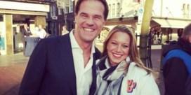 Nederlandse mikt op zitje in gemeenteraad Brasschaat