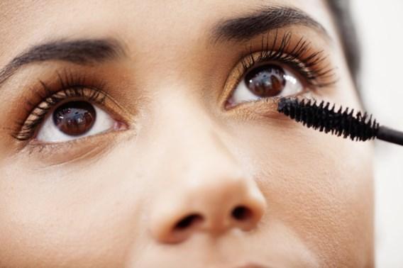 Waarom nieuwe beautymerken mascara vergeten