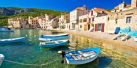 Kroatisch eiland in de spotlight dankzij 'Mamma mia!'