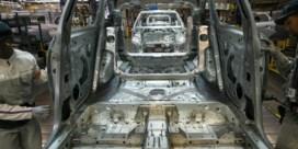 Opel niet langer kneusje dankzij Franse aanpak