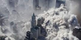 Zeventien jaar na aanslagen 9/11 nieuw slachtoffer geïdentificeerd