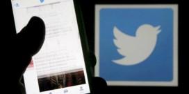 Ook Twitter onderuit na ontgoochelende cijfers
