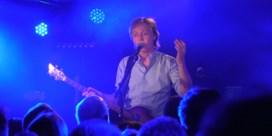 Paul McCartney geeft verrassingsoptreden in club waar het voor The Beatles begon