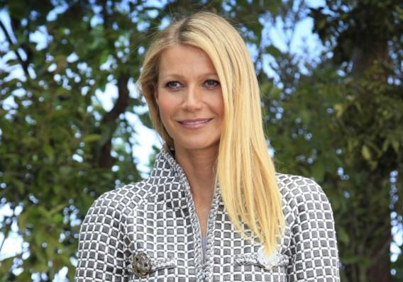 Factchecking deed magazine Gwyneth Paltrow de das om