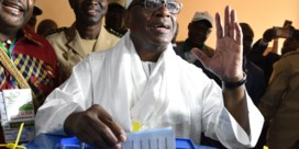 Stembureaus in Mali geopend voor presidentsverkiezingen